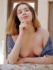 Teen pictures erotic WTF